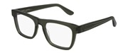 """Seleccione el menú """"COMPRAR"""" si desea comprar unas gafas de Saint Laurent Paris o seleccione la herramienta """"ZOOM"""" si desea ampliar la foto SLM12-004."""