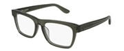 """Seleccione el menú """"COMPRAR"""" si desea comprar unas gafas de Saint Laurent Paris o seleccione la herramienta """"ZOOM"""" si desea ampliar la foto SLM12F-004."""