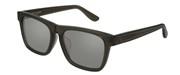 """Seleccione el menú """"COMPRAR"""" si desea comprar unas gafas de Saint Laurent Paris o seleccione la herramienta """"ZOOM"""" si desea ampliar la foto SLM13F-004."""
