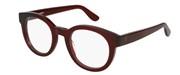 """Seleccione el menú """"COMPRAR"""" si desea comprar unas gafas de Saint Laurent Paris o seleccione la herramienta """"ZOOM"""" si desea ampliar la foto SLM14-004."""