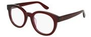 """Seleccione el menú """"COMPRAR"""" si desea comprar unas gafas de Saint Laurent Paris o seleccione la herramienta """"ZOOM"""" si desea ampliar la foto SLM14F-004."""