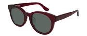 """Seleccione el menú """"COMPRAR"""" si desea comprar unas gafas de Saint Laurent Paris o seleccione la herramienta """"ZOOM"""" si desea ampliar la foto SLM15F-004."""
