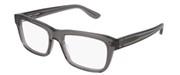 """Seleccione el menú """"COMPRAR"""" si desea comprar unas gafas de Saint Laurent Paris o seleccione la herramienta """"ZOOM"""" si desea ampliar la foto SLM22-004."""