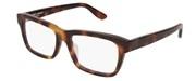 """Seleccione el menú """"COMPRAR"""" si desea comprar unas gafas de Saint Laurent Paris o seleccione la herramienta """"ZOOM"""" si desea ampliar la foto SLM22F-003."""