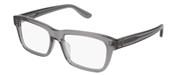 """Seleccione el menú """"COMPRAR"""" si desea comprar unas gafas de Saint Laurent Paris o seleccione la herramienta """"ZOOM"""" si desea ampliar la foto SLM22F-004."""