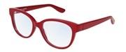 """Seleccione el menú """"COMPRAR"""" si desea comprar unas gafas de Saint Laurent Paris o seleccione la herramienta """"ZOOM"""" si desea ampliar la foto SLM27-004."""