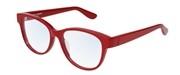 """Seleccione el menú """"COMPRAR"""" si desea comprar unas gafas de Saint Laurent Paris o seleccione la herramienta """"ZOOM"""" si desea ampliar la foto SLM27F-004."""