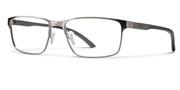 """Seleccione el menú """"COMPRAR"""" si desea comprar unas gafas de Smith o seleccione la herramienta """"ZOOM"""" si desea ampliar la foto BANNER-5MO."""