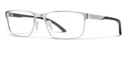 """Seleccione el menú """"COMPRAR"""" si desea comprar unas gafas de Smith o seleccione la herramienta """"ZOOM"""" si desea ampliar la foto BANNER-P5I."""
