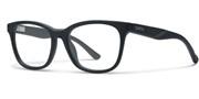"""Seleccione el menú """"COMPRAR"""" si desea comprar unas gafas de Smith o seleccione la herramienta """"ZOOM"""" si desea ampliar la foto CHASER-003."""