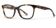 """Seleccione el menú """"COMPRAR"""" si desea comprar unas gafas de Smith o seleccione la herramienta """"ZOOM"""" si desea ampliar la foto CHASER-086."""