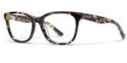 """Seleccione el menú """"COMPRAR"""" si desea comprar unas gafas de Smith o seleccione la herramienta """"ZOOM"""" si desea ampliar la foto CHASER-HKZ."""
