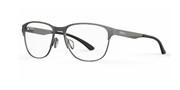 """Seleccione el menú """"COMPRAR"""" si desea comprar unas gafas de Smith o seleccione la herramienta """"ZOOM"""" si desea ampliar la foto DUGOUT-R80."""