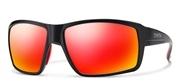 """Seleccione el menú """"COMPRAR"""" si desea comprar unas gafas de Smith o seleccione la herramienta """"ZOOM"""" si desea ampliar la foto FIRESIDE-003UZ."""