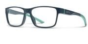 """Seleccione el menú """"COMPRAR"""" si desea comprar unas gafas de Smith o seleccione la herramienta """"ZOOM"""" si desea ampliar la foto OUTSIDER-DLD."""
