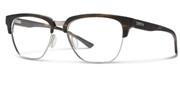 """Seleccione el menú """"COMPRAR"""" si desea comprar unas gafas de Smith o seleccione la herramienta """"ZOOM"""" si desea ampliar la foto REWIRE-CAG."""