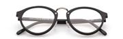 """Seleccione el menú """"COMPRAR"""" si desea comprar unas gafas de Spektre o seleccione la herramienta """"ZOOM"""" si desea ampliar la foto AUDACIA-AUDV01."""