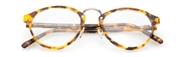 """Seleccione el menú """"COMPRAR"""" si desea comprar unas gafas de Spektre o seleccione la herramienta """"ZOOM"""" si desea ampliar la foto AUDACIA-AUDV03."""