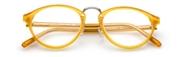 """Seleccione el menú """"COMPRAR"""" si desea comprar unas gafas de Spektre o seleccione la herramienta """"ZOOM"""" si desea ampliar la foto AUDACIA-AUDV05."""
