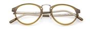 """Seleccione el menú """"COMPRAR"""" si desea comprar unas gafas de Spektre o seleccione la herramienta """"ZOOM"""" si desea ampliar la foto AUDACIA-AUDV06."""