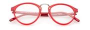 """Seleccione el menú """"COMPRAR"""" si desea comprar unas gafas de Spektre o seleccione la herramienta """"ZOOM"""" si desea ampliar la foto AUDACIA-AUDV07."""