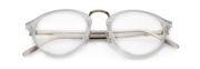 """Seleccione el menú """"COMPRAR"""" si desea comprar unas gafas de Spektre o seleccione la herramienta """"ZOOM"""" si desea ampliar la foto AUDACIA-AUDV08."""