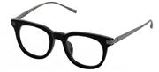 """Seleccione el menú """"COMPRAR"""" si desea comprar unas gafas de Spektre o seleccione la herramienta """"ZOOM"""" si desea ampliar la foto KUBRICK-KU02."""