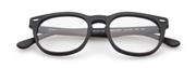 """Seleccione el menú """"COMPRAR"""" si desea comprar unas gafas de Spektre o seleccione la herramienta """"ZOOM"""" si desea ampliar la foto MEMENTO-MS02V."""