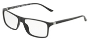 """Seleccione el menú """"COMPRAR"""" si desea comprar unas gafas de Starck Eyes o seleccione la herramienta """"ZOOM"""" si desea ampliar la foto 0SH1043X-0023."""
