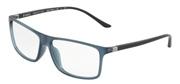 """Seleccione el menú """"COMPRAR"""" si desea comprar unas gafas de Starck Eyes o seleccione la herramienta """"ZOOM"""" si desea ampliar la foto 0SH1240X-0024."""