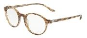 """Seleccione el menú """"COMPRAR"""" si desea comprar unas gafas de Starck Eyes o seleccione la herramienta """"ZOOM"""" si desea ampliar la foto 0SH3035-0022."""