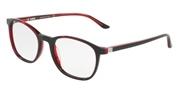 """Seleccione el menú """"COMPRAR"""" si desea comprar unas gafas de Starck Eyes o seleccione la herramienta """"ZOOM"""" si desea ampliar la foto 0SH3045-0005."""
