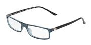 """Seleccione el menú """"COMPRAR"""" si desea comprar unas gafas de Starck Eyes o seleccione la herramienta """"ZOOM"""" si desea ampliar la foto SH1015X-0022."""