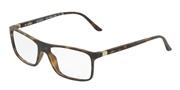 """Seleccione el menú """"COMPRAR"""" si desea comprar unas gafas de Starck Eyes o seleccione la herramienta """"ZOOM"""" si desea ampliar la foto SH1365X-0005."""