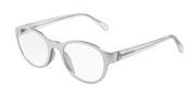 """Seleccione el menú """"COMPRAR"""" si desea comprar unas gafas de Starck Eyes o seleccione la herramienta """"ZOOM"""" si desea ampliar la foto SH2011-0004."""
