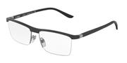 """Seleccione el menú """"COMPRAR"""" si desea comprar unas gafas de Starck Eyes o seleccione la herramienta """"ZOOM"""" si desea ampliar la foto SH2014Y-0001."""