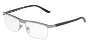 """Seleccione el menú """"COMPRAR"""" si desea comprar unas gafas de Starck Eyes o seleccione la herramienta """"ZOOM"""" si desea ampliar la foto SH2014Y-0005."""
