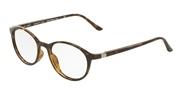 """Seleccione el menú """"COMPRAR"""" si desea comprar unas gafas de Starck Eyes o seleccione la herramienta """"ZOOM"""" si desea ampliar la foto SH3007X-0010."""