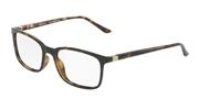 """Seleccione el menú """"COMPRAR"""" si desea comprar unas gafas de Starck Eyes o seleccione la herramienta """"ZOOM"""" si desea ampliar la foto SH3008X-0010."""