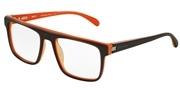 """Seleccione el menú """"COMPRAR"""" si desea comprar unas gafas de Starck Eyes o seleccione la herramienta """"ZOOM"""" si desea ampliar la foto SH3016-0013."""