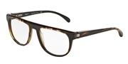 """Seleccione el menú """"COMPRAR"""" si desea comprar unas gafas de Starck Eyes o seleccione la herramienta """"ZOOM"""" si desea ampliar la foto SH3020-0014."""