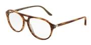 """Seleccione el menú """"COMPRAR"""" si desea comprar unas gafas de Starck Eyes o seleccione la herramienta """"ZOOM"""" si desea ampliar la foto SH3028-0017."""