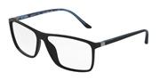 """Seleccione el menú """"COMPRAR"""" si desea comprar unas gafas de Starck Eyes o seleccione la herramienta """"ZOOM"""" si desea ampliar la foto SH3030-0001."""