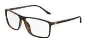 """Seleccione el menú """"COMPRAR"""" si desea comprar unas gafas de Starck Eyes o seleccione la herramienta """"ZOOM"""" si desea ampliar la foto SH3030-0002."""