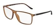 """Seleccione el menú """"COMPRAR"""" si desea comprar unas gafas de Starck Eyes o seleccione la herramienta """"ZOOM"""" si desea ampliar la foto SH3030-0005."""