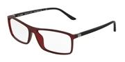 """Seleccione el menú """"COMPRAR"""" si desea comprar unas gafas de Starck Eyes o seleccione la herramienta """"ZOOM"""" si desea ampliar la foto SH3031-0005."""