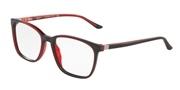 """Seleccione el menú """"COMPRAR"""" si desea comprar unas gafas de Starck Eyes o seleccione la herramienta """"ZOOM"""" si desea ampliar la foto SH3033-0003."""