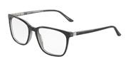 """Seleccione el menú """"COMPRAR"""" si desea comprar unas gafas de Starck Eyes o seleccione la herramienta """"ZOOM"""" si desea ampliar la foto SH3033-0021."""