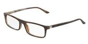"""Seleccione el menú """"COMPRAR"""" si desea comprar unas gafas de Starck Eyes o seleccione la herramienta """"ZOOM"""" si desea ampliar la foto SH3034-0020."""