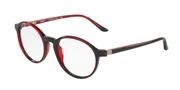 """Seleccione el menú """"COMPRAR"""" si desea comprar unas gafas de Starck Eyes o seleccione la herramienta """"ZOOM"""" si desea ampliar la foto SH3035-0003."""